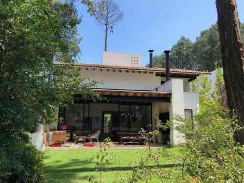 Casa Vega Del Campo