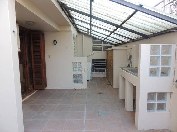 Apartamento Com 3 Dormitórios À Venda, 81 M² Por R$ 318.000,00 - Rio Branco - Novo Hamburgo/rs - Ap1534
