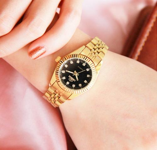 Relógio Feminino Chenxi Original
