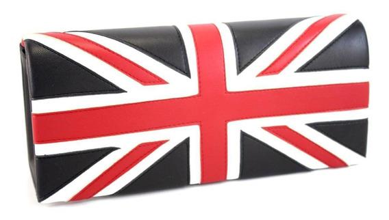 Cartera Sobre Fiesta England