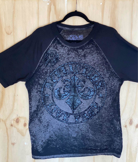 Playera Affliction Original