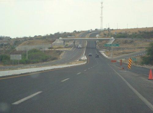Terreno Comercial En Venta En Libramiento Nor-poniente, Juriquilla, Queretaro