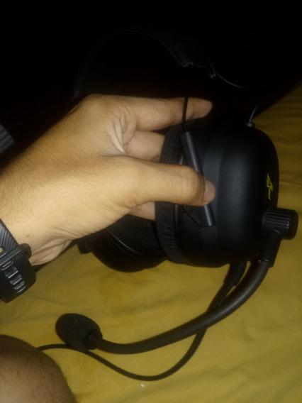 Somic G936n Fone Gamer Audio 7.1 Fotos Reais, Novo