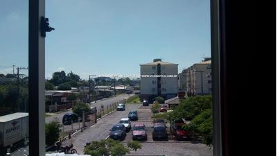 Apartamento - Estancia Velha - Ref: 50615 - V-50615
