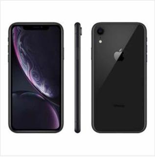 iPhone Xr 64gb Apple