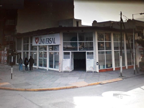 Local En Alquiler En Sarandi Este