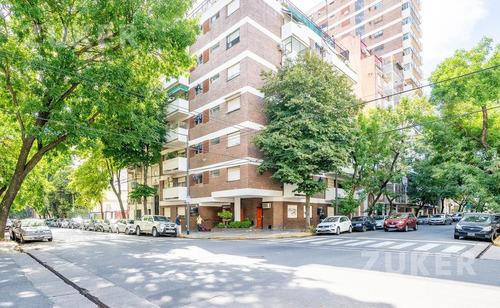 Departamento - Belgrano