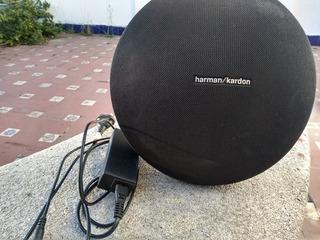 Parlante Harman Kardon Onyx Studio3