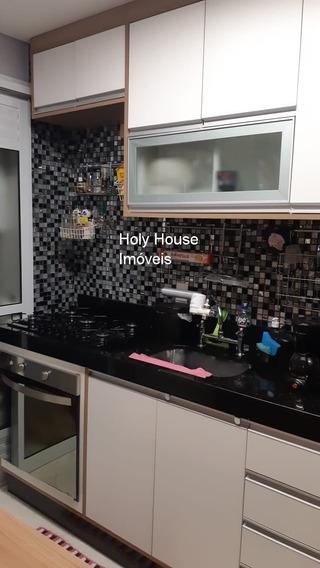 Apartamento - Ap00894 - 34447896