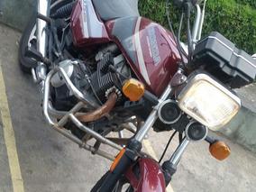 Honda Cb 450 Cb 450 Dx