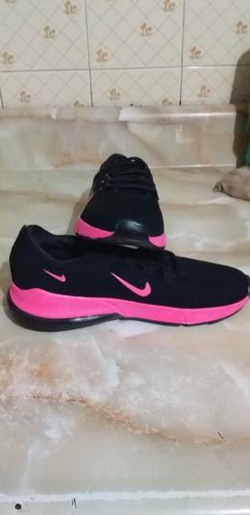 Zapatos De Dama Nike Talla 36