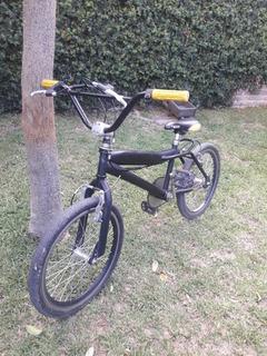 Bicicleta Rodado 20 (salta Capital)