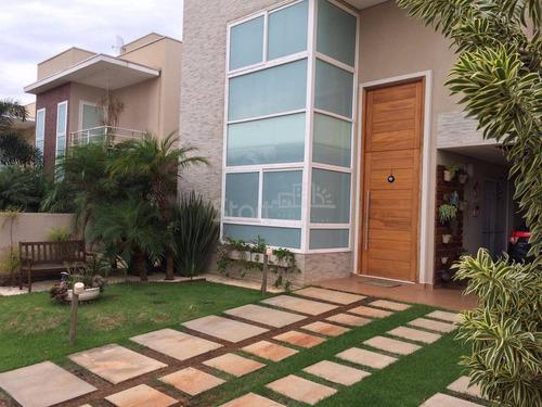 Imagem 1 de 22 de Casa À Venda Em Vila Suíça - Ca148533