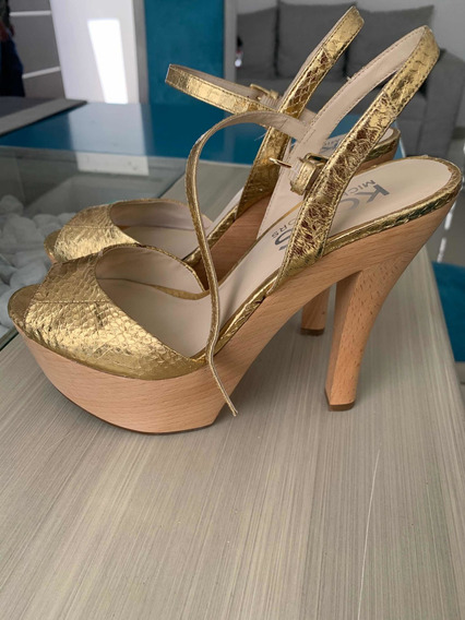 Zapatos Michael Kors Originales