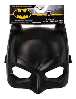Batman Máscara 67807 E.normal