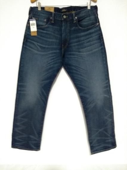 Pantalon Polo Ralph Lauren Hampton 34x30