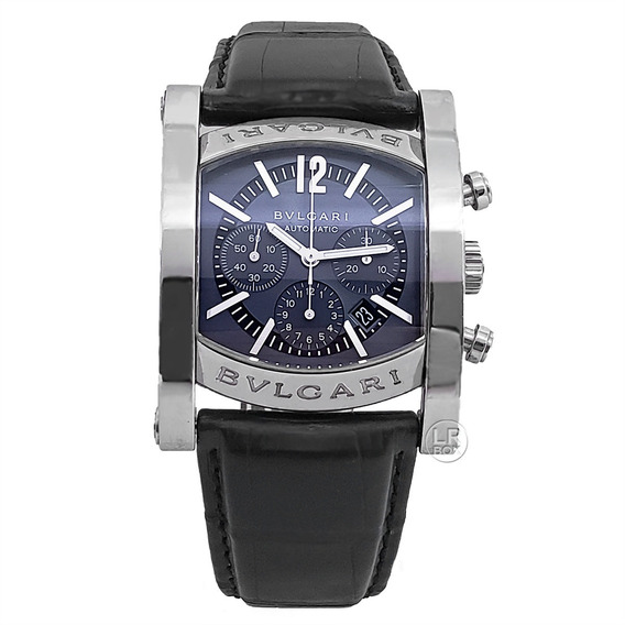 Bulgari Assioma Automatic 44mm 2010