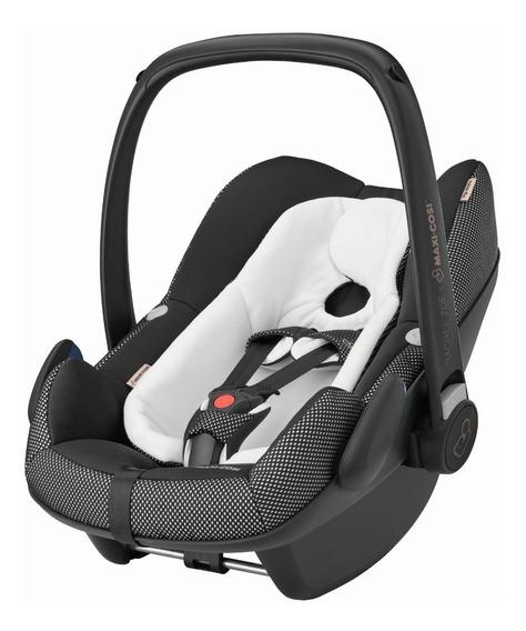 Huevito Para Bebe Pebble Plus Lux Sport Maxi Cosi