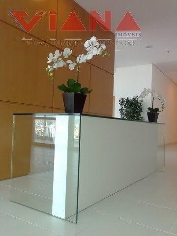 Imagem 1 de 15 de Sala Para Venda - 3975