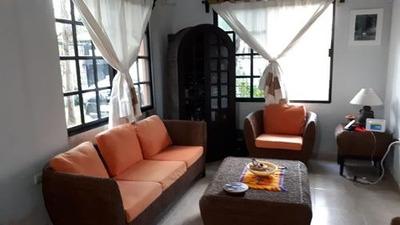Venta Casa En La Piedra Cancún Con Terreno Excedente