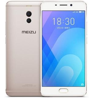 Telefono Meizu Note 3