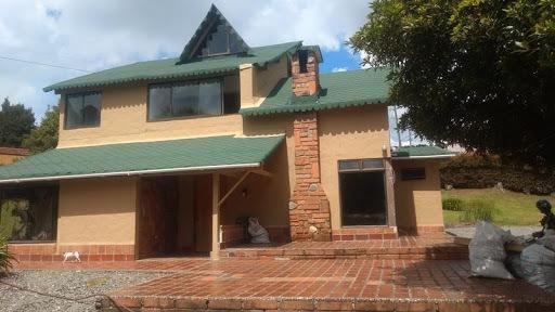 Casas En Arriendo Las Palmas 622-12899