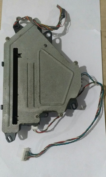 Head Scanner Impressora Laser 2230d 2230dn 2330dn 34s4085