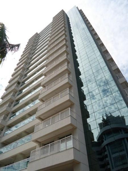Sala Comercial À Venda, Anália Franco, São Paulo - Sa0360. - Sa0360