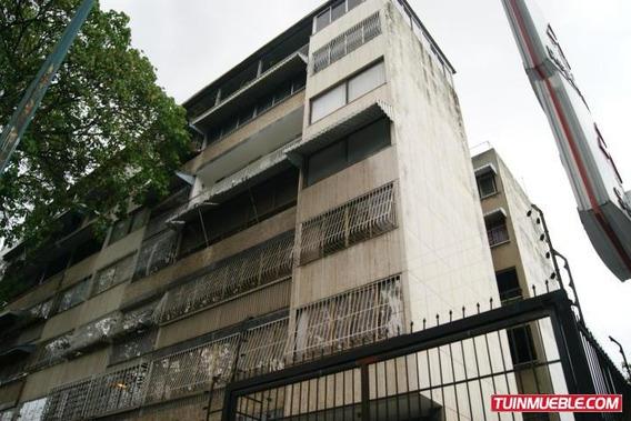 Apartamentos En Venta 19-11446adriana Di Prisco 0414-3391178