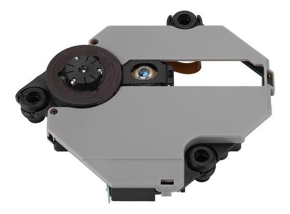 Unidade De Lente Laser Ksm-440bam Para Sony Ps1 Playstation