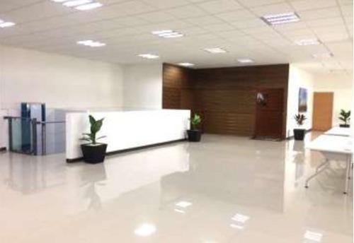 Edificio Corporativo En Col. Guadalupe Para Renta O Venta