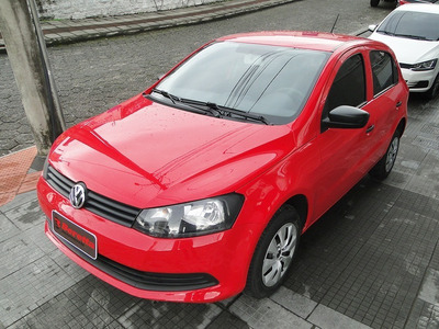 Marca: Volkswagen Modelo: Gol Special Mb