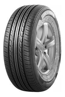 Neumáticos 205/60 R16 Firemax Fm 316