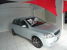 Gm Corsa Hatch Premium 2005