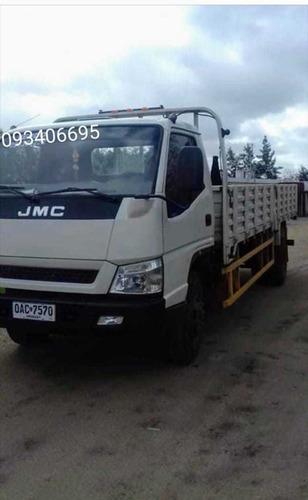 Jmc Jx1090tp23