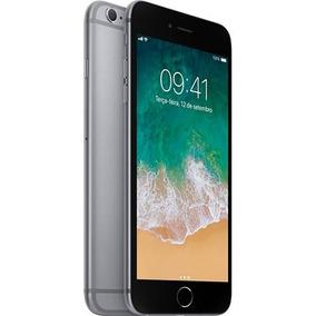 Bateria E Carregador iPhone 6