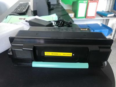 Cartucho De Toner Laserjet D305l