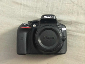 Câmera E Acessórios