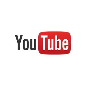 Divulgação Youtube (leia A Descrição)