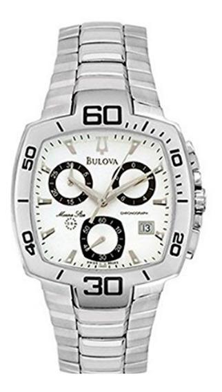 Relógio Bulova - Marine Star - 96g63