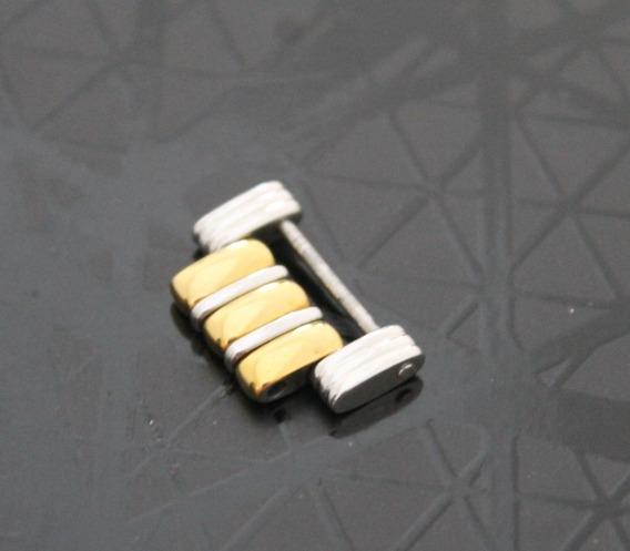 01 Elos Longines Modelo Ref. L56493