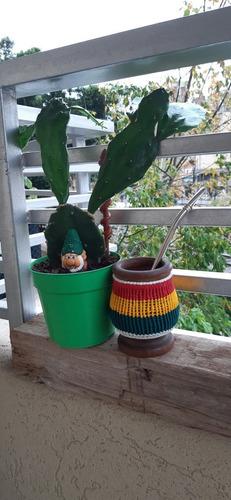 Cactus para Maru by Ine Albano Patrón: Tejiendo Perú | Crochet, Cactus | 500x231