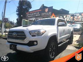 Toyota Tacoma 2016 $514,900