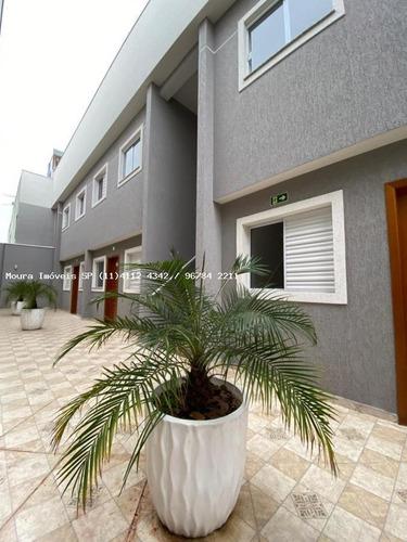 Casa Sobreposta Para Venda Em São Paulo, São Miguel Paulista, 2 Dormitórios, 1 Banheiro, 1 Vaga - 2187541_2-1071233