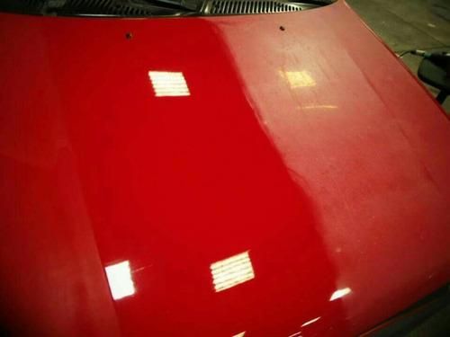 Imagen 1 de 10 de Proteccion Y Restauracion De Pintura Para Autos Usados O 0km