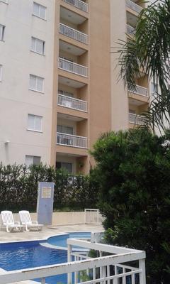 Apartamento - Ap00305 - 2861938