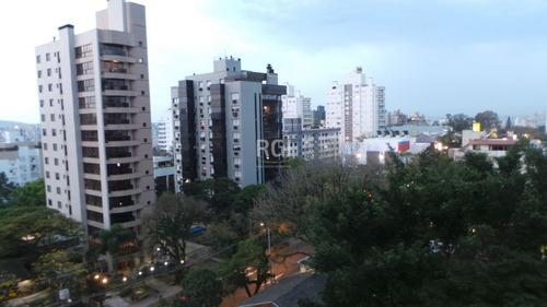 Apartamento Bela Vista Porto Alegre. - 4713