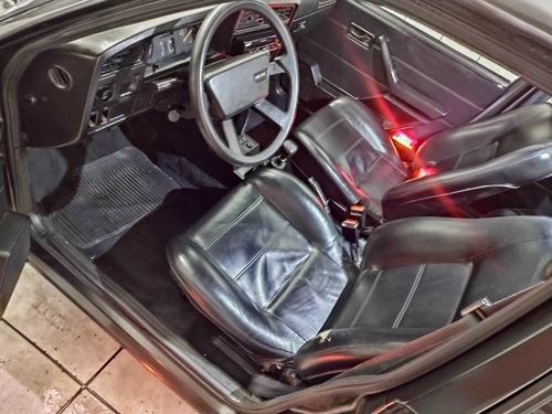 Imagem 1 de 15 de Chevrolet