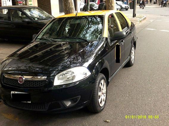 Fiat Siena Y Otros