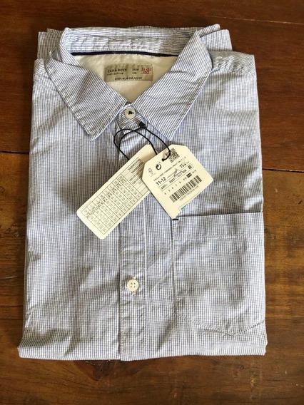 Camisas Zara De Niños Ropa y Accesorios en Mercado Libre